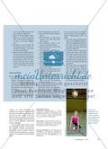 Volleyball in der Grundschule Preview 4