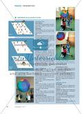 KIN-Ball – ein Spiel für Viel-Bewegte Preview 5