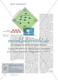 Vom Brennball zum Baseball Preview 2
