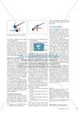 Tanzchoreographie mit Turnelementen Preview 4