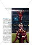 Cheerleading für Jungen?! Preview 2