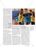 Herausforderungen und Potenziale von Basketball im Schulsport Preview 4