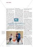 Herausforderungen und Potenziale von Basketball im Schulsport Preview 5