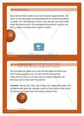 Die verschiedenen Basketballspielformen im Überblick Preview 1