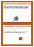 Die verschiedenen Basketballspielformen im Überblick Preview 3
