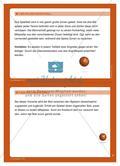 Die verschiedenen Basketballspielformen im Überblick Preview 4