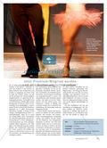 Tanzen – selbst erarbeitet! Preview 2