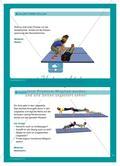 Akrobatik in der Grundschule Preview 5