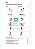 Akrobatik in der Grundschule Preview 7