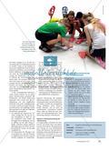 Intercrosse im Sportunterricht Preview 2
