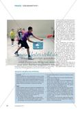 Intercrosse im Sportunterricht Preview 3