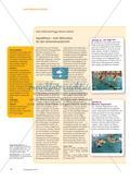 Aquafitness – eine Alternative für den Schwimmunterricht Preview 1