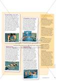 Aquafitness – eine Alternative für den Schwimmunterricht Preview 2