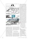 Anspruch und Wirklichkeit der Sozialen Marktwirtschaft im Spiegel der Karikatur Preview 4