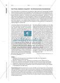 Wie sollen die Weichen für die Deutsche Bahn gestellt werden? - Pro und Contra Bahnprivatisierung Preview 3