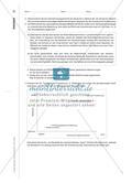 Wie sollen die Weichen für die Deutsche Bahn gestellt werden? - Pro und Contra Bahnprivatisierung Preview 5