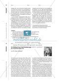 Wie sollen die Weichen für die Deutsche Bahn gestellt werden? - Pro und Contra Bahnprivatisierung Preview 7
