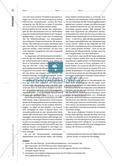 Wie sollen die Weichen für die Deutsche Bahn gestellt werden? - Pro und Contra Bahnprivatisierung Preview 8