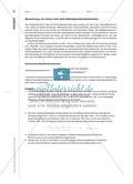 Grundlagen der Armutspolitik in Deutschland - Wie (relative) Armut definiert, gemessen und klassifiziert wird Preview 4
