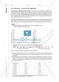 Grundlagen der Armutspolitik in Deutschland - Wie (relative) Armut definiert, gemessen und klassifiziert wird Preview 5