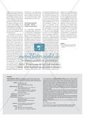 Was würde Eucken sagen? - Ein Kommentar zur Finanz- und Wirtschaftskrise aus ordnungspolitischer Perspektive Preview 2
