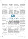 Wirtschafts- und Unternehmensethik in der ökonomischen und politischen Bildung Preview 2