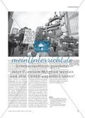 Machtverlust parlamentarischer Institutionen? - Die Rolle nichtstaatlicher Akteure in der Eurokrise Preview 2