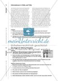 Institutionalisiertes Vertrauen - Die Stiftung Warentest als Institution der Verbraucher Preview 2