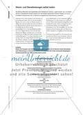 Institutionalisiertes Vertrauen - Die Stiftung Warentest als Institution der Verbraucher Preview 4
