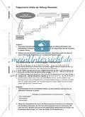 Institutionalisiertes Vertrauen - Die Stiftung Warentest als Institution der Verbraucher Preview 5