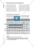 Wahlsysteme gestalten - Mehrheits- vs. Verhältniswahlrecht im Politikunterricht Preview 4