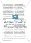 Öffentliche Finanzen im Unterricht - Zentrale Schnittstelle von Wirtschaft und Politik Preview 2