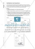Das Mysterium des Kassenbons - Die Mehrwertsteuer im Unterricht der Jahrgangsstufe 8 Preview 3
