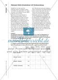 Das Mysterium des Kassenbons - Die Mehrwertsteuer im Unterricht der Jahrgangsstufe 8 Preview 4