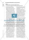 Das Mysterium des Kassenbons - Die Mehrwertsteuer im Unterricht der Jahrgangsstufe 8 Preview 5