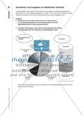 """Der Bundeshaushalt - """"Politik in Zahlen"""" Preview 3"""