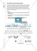 """Der Bundeshaushalt - """"Politik in Zahlen"""" Preview 4"""