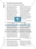"""Der Bundeshaushalt - """"Politik in Zahlen"""" Preview 5"""