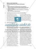 """Der Bundeshaushalt - """"Politik in Zahlen"""" Preview 6"""