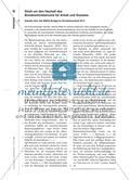 """Der Bundeshaushalt - """"Politik in Zahlen"""" Preview 7"""