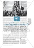 """""""Sich selbst an den Mast binden"""" - Eine Pro- und Kontra-Debatte zur Schuldenbremse Preview 2"""