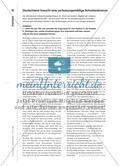 """""""Sich selbst an den Mast binden"""" - Eine Pro- und Kontra-Debatte zur Schuldenbremse Preview 6"""