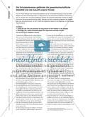 """""""Sich selbst an den Mast binden"""" - Eine Pro- und Kontra-Debatte zur Schuldenbremse Preview 7"""