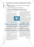"""""""Sich selbst an den Mast binden"""" - Eine Pro- und Kontra-Debatte zur Schuldenbremse Preview 8"""