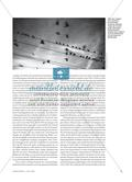Nachhaltigkeit durch Umweltpolitik: Aktuelle umweltrechtliche und -politische Entwicklungen Preview 2