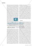 Nachhaltigkeit durch Umweltpolitik: Aktuelle umweltrechtliche und -politische Entwicklungen Preview 3
