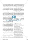 Nachhaltigkeit durch Umweltpolitik: Aktuelle umweltrechtliche und -politische Entwicklungen Preview 4