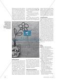 Müllvermeidung: Erarbeitung individueller Strategien und allgemeiner Anreize im Unterricht Preview 2