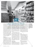 Feldstudie zur Erarbeitung von Kriterien für einen nachhaltigen Lebensmitteleinkauf Preview 2