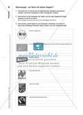 Feldstudie zur Erarbeitung von Kriterien für einen nachhaltigen Lebensmitteleinkauf Preview 3